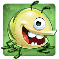 Best Fiends - Puzzle Adventure For PC Laptop (Windows/Mac)