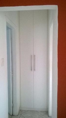 Mello Santos Imóveis - Apto 1 Dorm, Gonzaga - Foto 4
