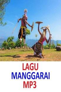 App Lagu Manggarai Mp3 APK for Windows Phone