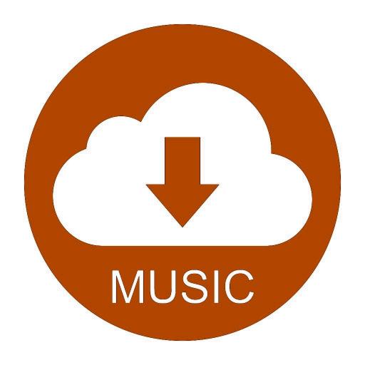 SoundCloud Multiple Tracks Downloader download