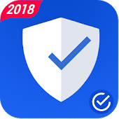Virus Cleaner && Booster Antivirus 2018 APK for Blackberry