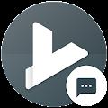 App Yatse SMS Plugin APK for Windows Phone