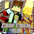 Game Craft Ben 10 Run apk for kindle fire