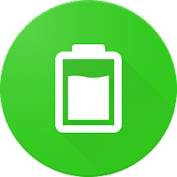Power Battery - Battery Saver For PC (Windows And Mac)