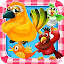 Flying Birds Link APK for Sony