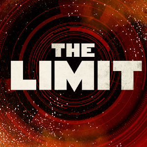 Robert Rodriguez's THE LIMIT For PC / Windows 7/8/10 / Mac – Free Download