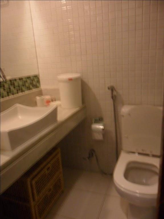 Apartamento à venda em Secretário, Petrópolis - Foto 4