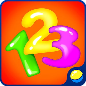Download Learn Numbers for Toddlers For PC Windows and Mac