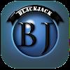 BlackJack Royale