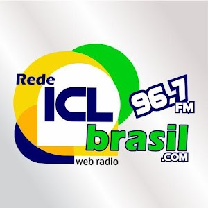 Download Rede Icl Brasil For PC Windows and Mac