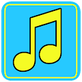 Mp3 Music Dow‍nload