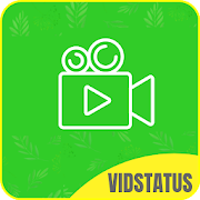 VidStatus - Earn Cash + Status Videos & Downloader