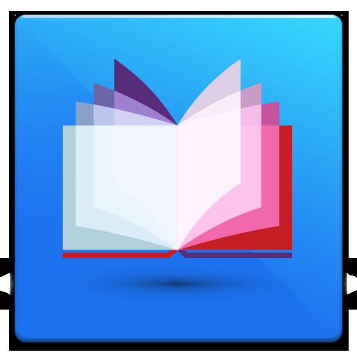 Android aplikacija Mali rečnik - Fjalor i vogël (beta)