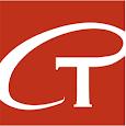 T&C Bank - Mobile App