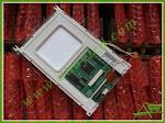 SP14N01L6VLCA KOE 5.1inch 240*128 FSTN LCD Panel