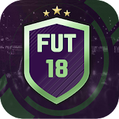 New Draft Simulator for FUT 18