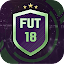 New Draft Simulator for FUT 18