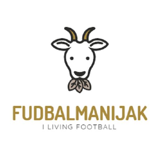 Android aplikacija FudbalManijak na Android Srbija