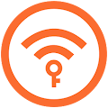 WiFi Password APK for Kindle Fire
