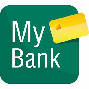 Пивденный MyBank