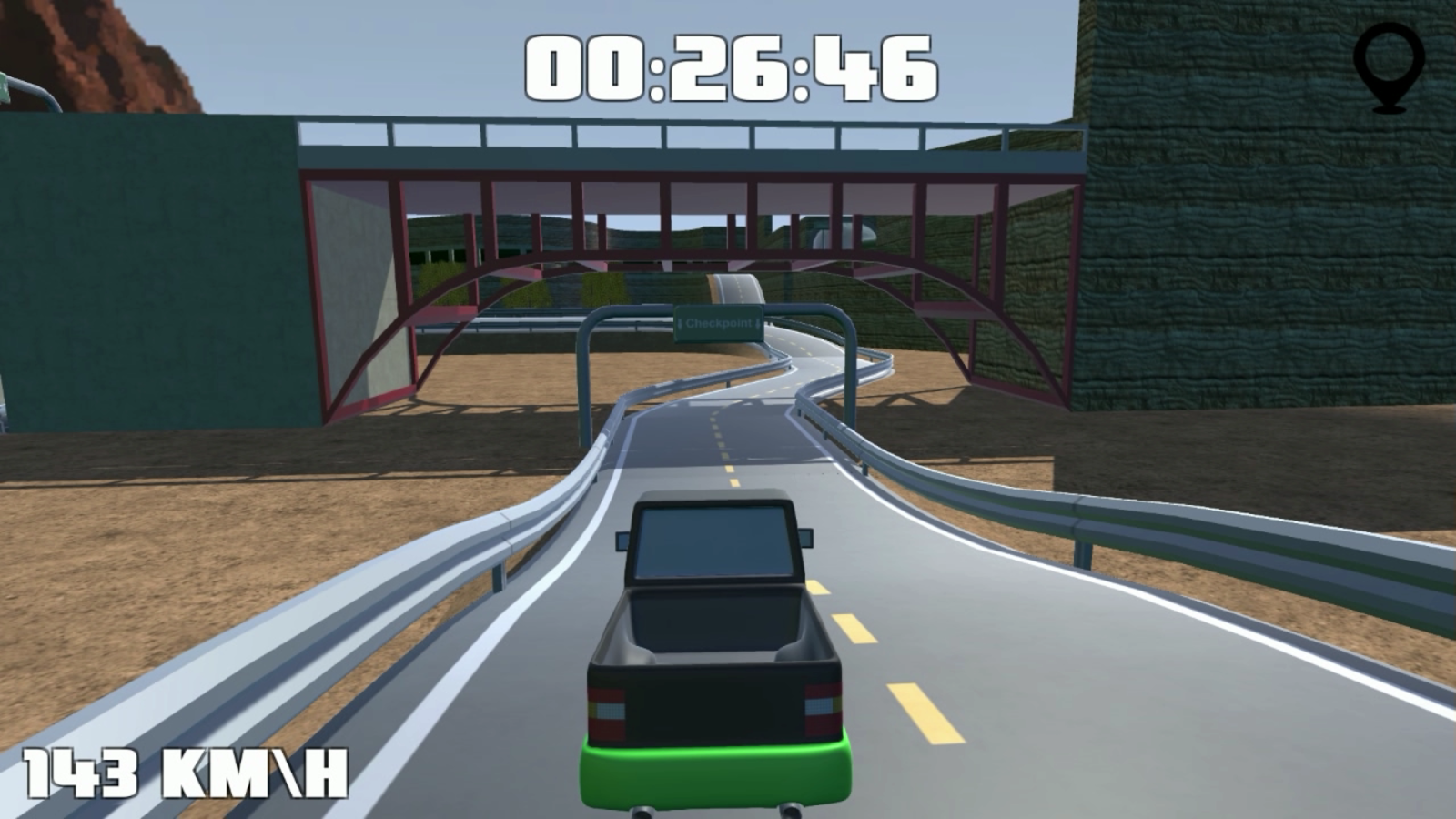 Track World Screenshot 13