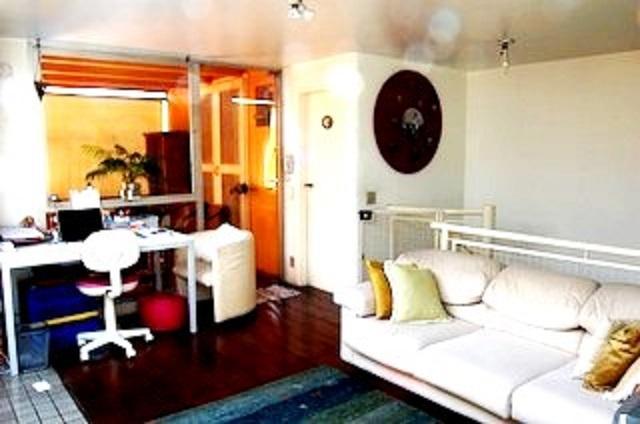 Century 21 Premier - Cobertura 3 Dorm, São Paulo - Foto 2