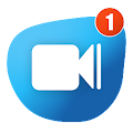 Face To FaceTime Video Call & Chat Advice APK