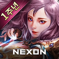 Game 히트 APK for Kindle