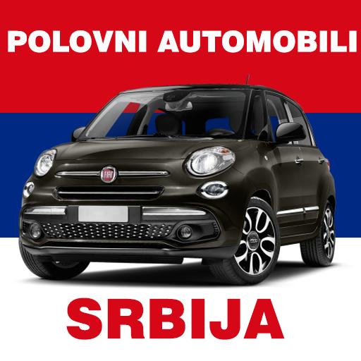 Android aplikacija Polovni Automobili Srbija na Android Srbija