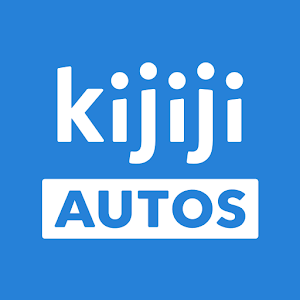 Kijiji Autos: Search Local Ads for New & Used Cars For PC / Windows 7/8/10 / Mac – Free Download