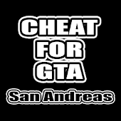 App Code Guide for GTA San Andreas APK for Windows Phone
