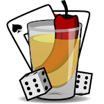 TequilApp - Drinking Games APK Image