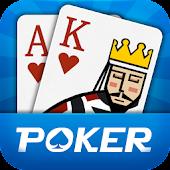 Download Texas Poker Deutsch (Boyaa) APK on PC