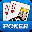 Texas Poker Deutsch (Boyaa) for Lollipop - Android 5.0