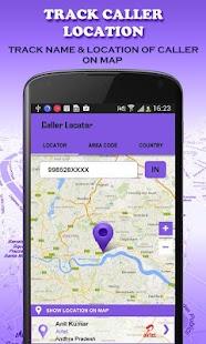 Mobile Number Locator APK baixar
