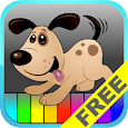 Kids Animal Piano Free