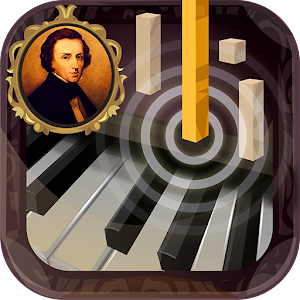 Piano Chopin PRO For PC / Windows 7/8/10 / Mac – Free Download