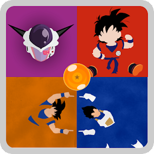 Download Quiz Dragon Ball For PC Windows and Mac