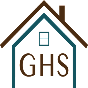 Download Graham Home Services For PC Windows and Mac