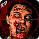 Zombie Hunter 3D Zombie Slayer
