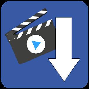 Free Download MyVideoDownloader for Facebook: download videos! APK for Samsung