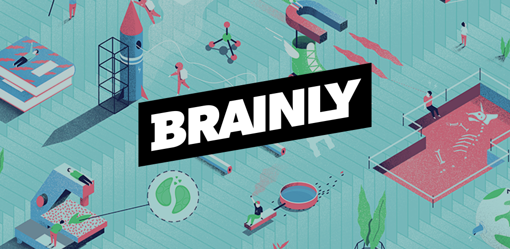 Brainly Homework Help & Solver na Apk Download - co.brainly APK free