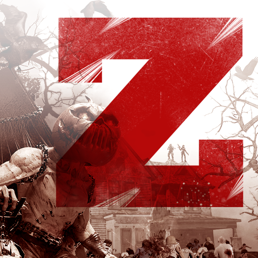 Last Empire - War Z: Strategy (game)