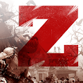 Game Last Empire - War Z: Strategy 1.0.166 APK for iPhone
