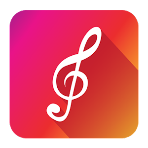 InPhone Music Player - Full MP3 & Audio Player For PC (Windows & MAC)