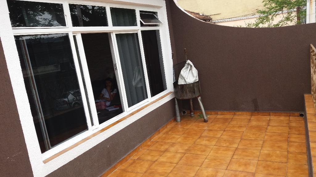 Casa 3 Dorm, Jardim Paraventi, Guarulhos (SO1385) - Foto 4