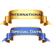 Special Days APK Icon