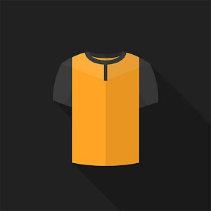 Fan App for Wolves FC