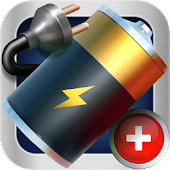 Free Battery APK for Windows 8