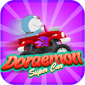 Game Doremon Super Car APK for Windows Phone